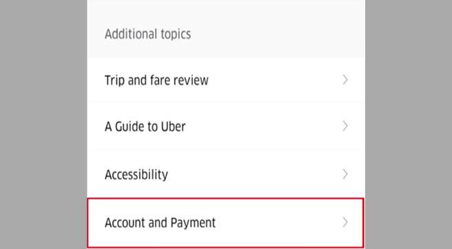 Delete-Uber-History