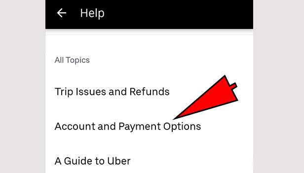 12 Ways to Contact Uber Customer Service By (App, Social, Email, Call)
