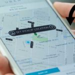 How to Get Refund from Uber