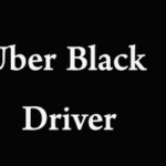 How to Become an Uber Black Driver