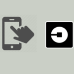 How to Change Uber Phone Number