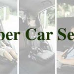 What is Uber Car Seat