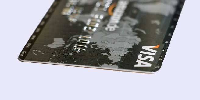 uber fuel card vs uber visa debit card - Uber Fuel Rewards Card Activation