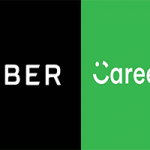 Uber vs Careem Comparison