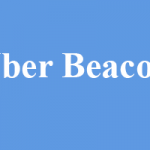 What is Uber Beacon | How to Install for Drivers