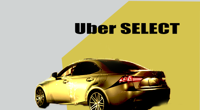 Uber Lux Cars >> Uber Car Types: Your Guide to the Various Types of Uber Car
