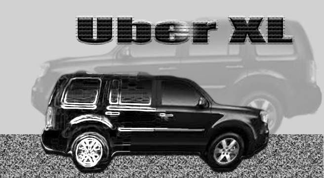 Uber Car Choices >> Uber Car Types Your Guide To The Various Types Of Uber Car