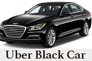 Top 12 Uber Black Cars Car Analysis Of Uber Black Series