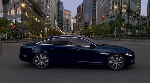 uber luxury cars