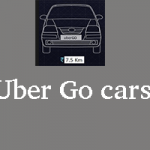 Top Uber Go Cars