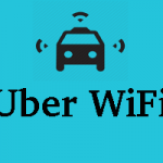 What is Uber WiFi