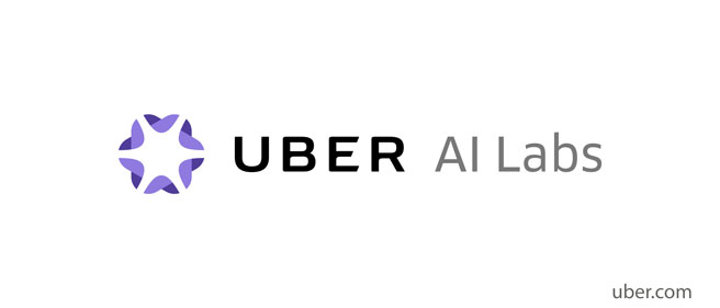 Uber ACQUISITIONS