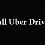How to Call Uber Driver Support