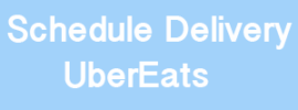 Schedule Delivery on UberEats