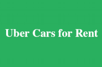 How to Get Uber Cars for Rent